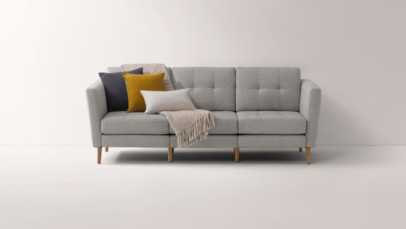 Joss And Main Furniture Clearance