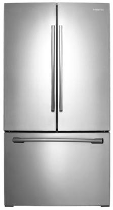 Product Image - Samsung RF261BEAESR