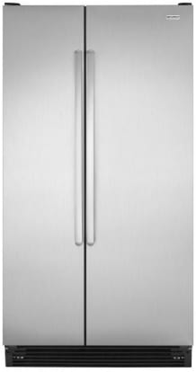 Product Image - Kenmore 41569