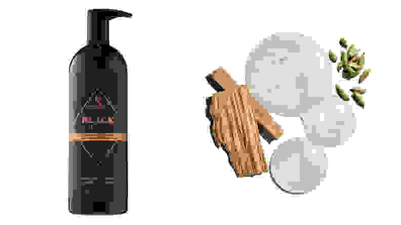 Jack Black Reserve Body & Hair Cleanser
