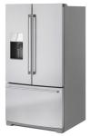 Product image of Ikea Nutid 10292258