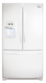 Product Image - Frigidaire  Gallery FGHF2369MP