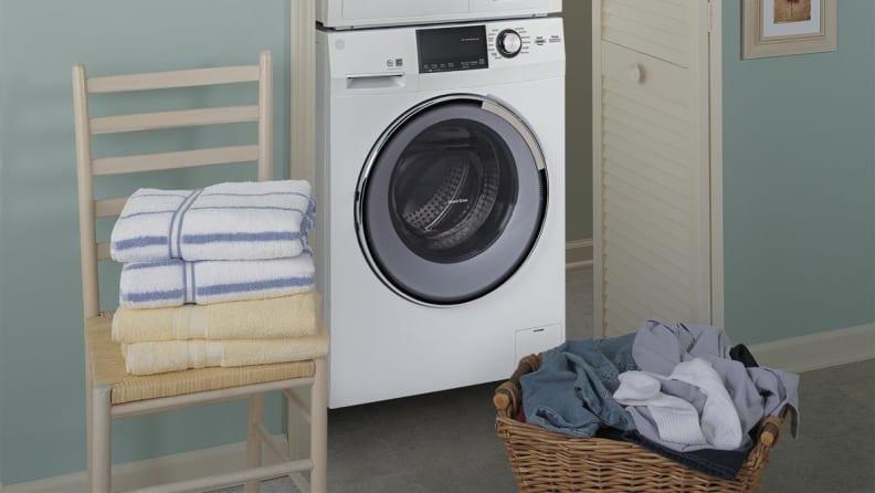 GE-GFW148SSLWW-compact-washer