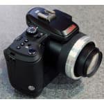 Kodak z980vanity 375