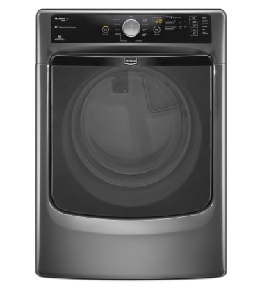 Product Image - Maytag MED4200BG