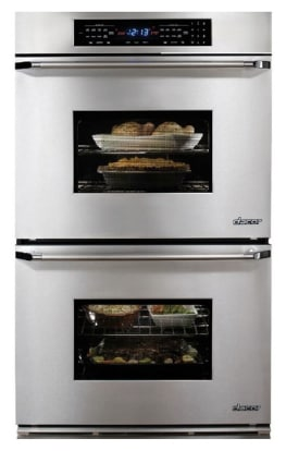 Product Image - Dacor Classic Epicure EORS230