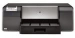 Product Image - HP Photosmart Pro B9180