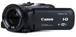 canon-hf-g30.jpg