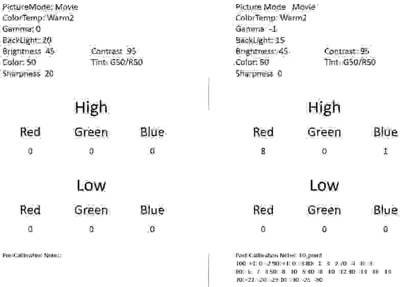 Samsung-UN55H6203-Calibration.jpg