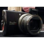 Canon powershot sx200 is 107798