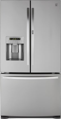 Product Image - Kenmore 73065