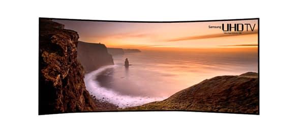 SamsungCURVED-UHD-1.jpg