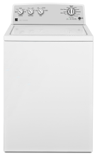 Kenmore 23102 Front View