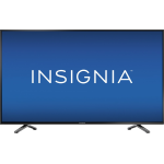 Insignia ns 40d510na17