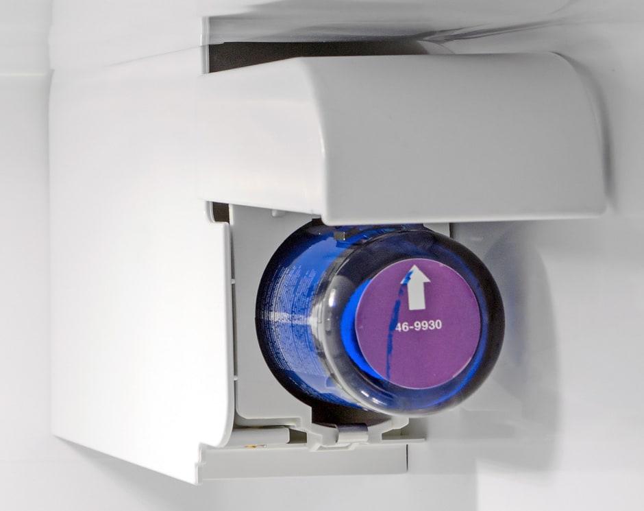 Kenmore 51132 Refrigerator Review Reviewed Com Refrigerators