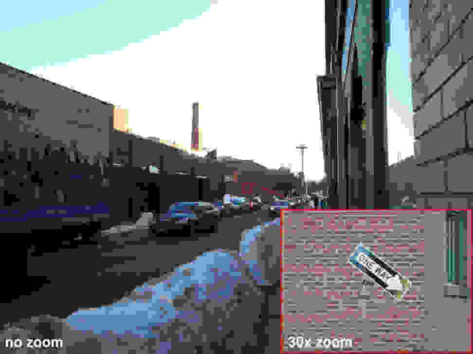 Panasonic-ZS50-Zoom.jpg