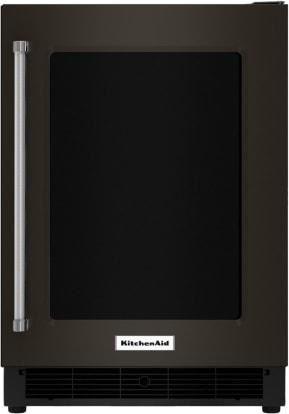 Product Image - KitchenAid KURR304EBS