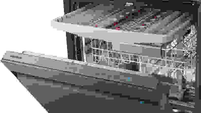 Samsung DW80R9950UT