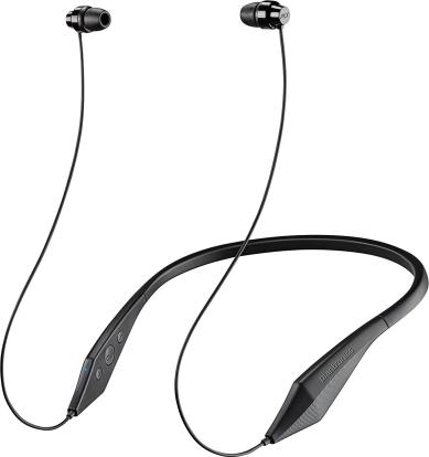 Product Image - Plantronics BackBeat 100 Series