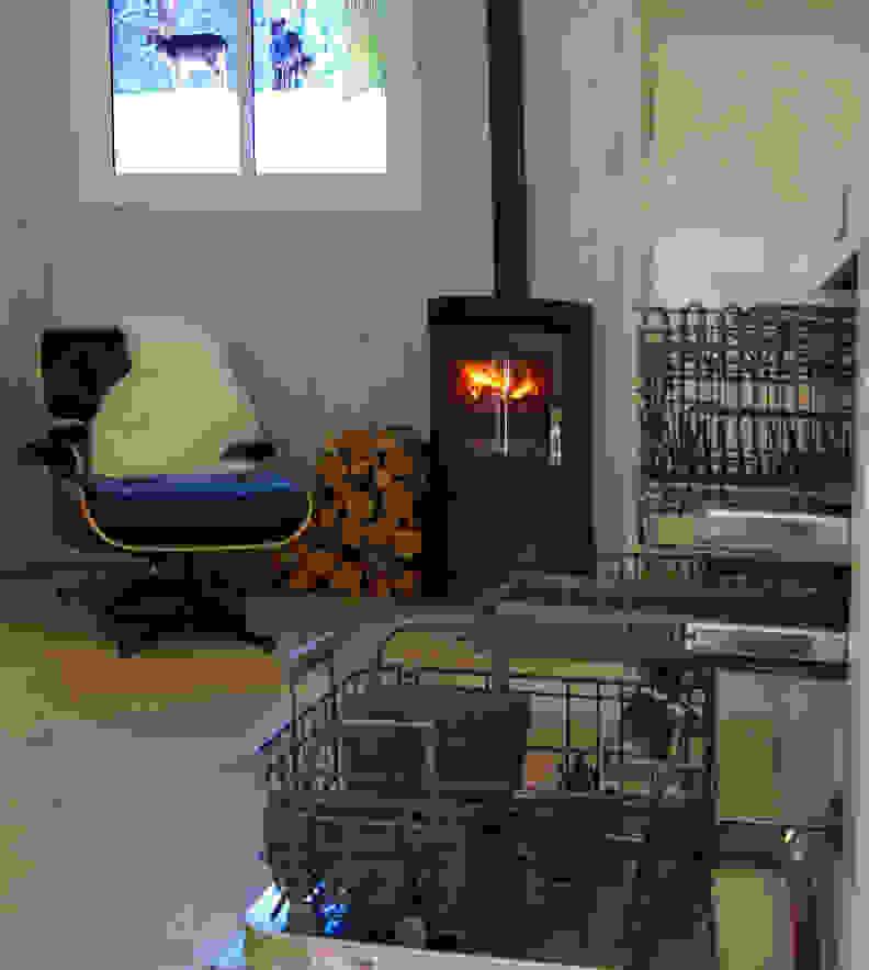 Asko-Dishwasher-Interior.jpg