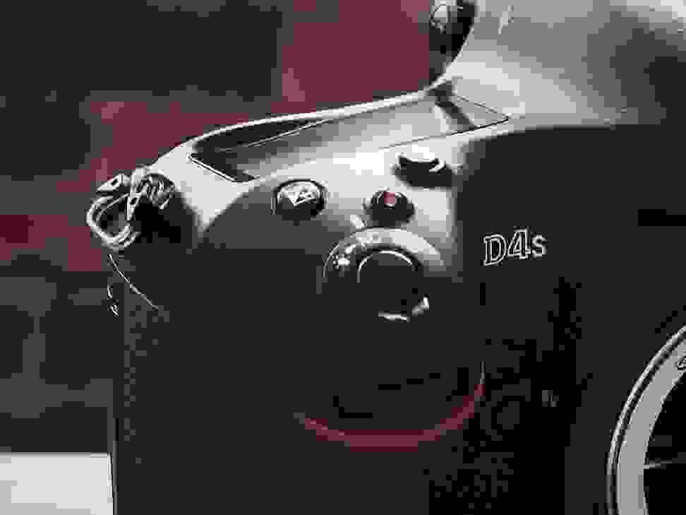 P3130016_Snapseed.jpg