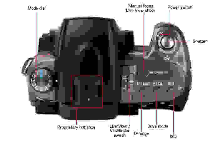 SONY-A550-top.jpg