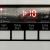 Bosch ascenta wap24200uc controls