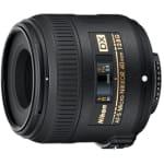 Nikon af s dx micro nikkor 40mm f:2.8g