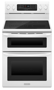 Product Image - KitchenAid KERS505XWH