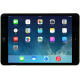 Product Image - Apple iPad mini (with retina display)