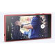 Product Image - Sony Xperia Z5 Compact