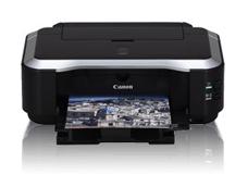 Product Image - Canon  PIXMA iP4600