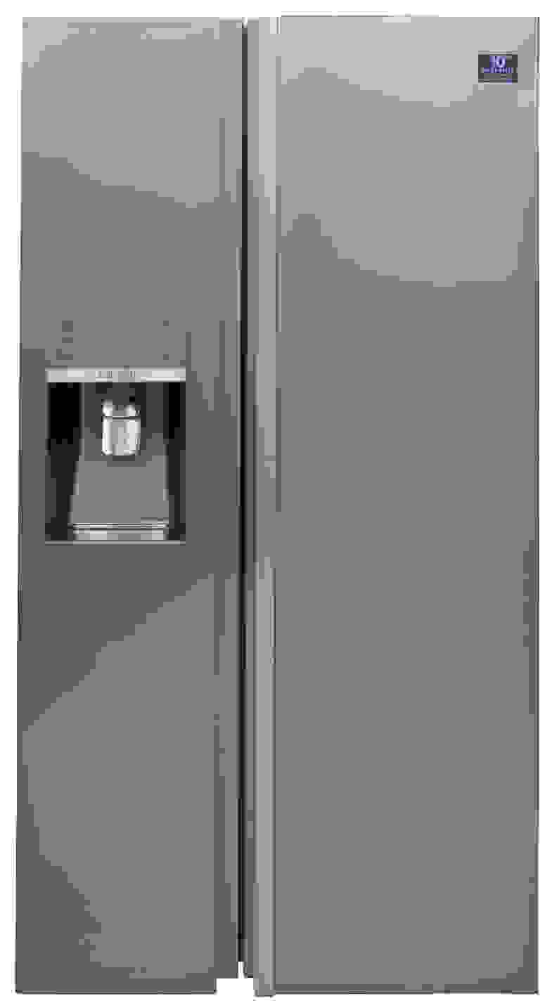 RFI-Samsung-RH29H9000SR-vanity.jpg