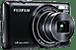 Product Image - Fujifilm  FinePix JX370