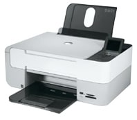 Product Image - Dell 928