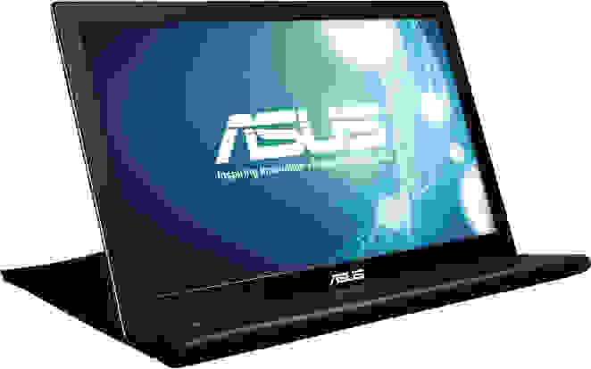 Product Image - Asus MB168B
