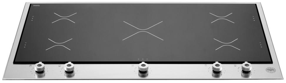 Product Image - Bertazzoni Professional Series PM360IGX