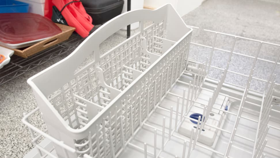Basket-Whirlpool-WDF330PAHW