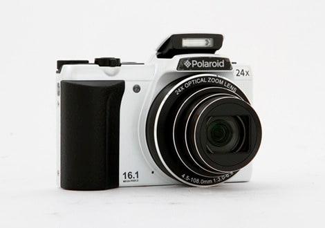 Polaroid_is2433_bridge_camera.jpg