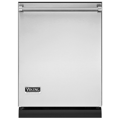 Product Image - Viking Professional Series VDB301