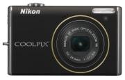 Nikon-S640-180.jpg