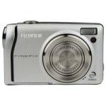 Fuji finepix f40fd 100340
