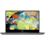 Product Image - Dell XPS 15 (9550)