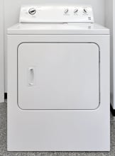 Kenmore 62342 Front