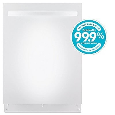 Product Image - Kenmore 13292