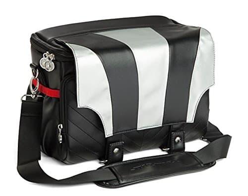 Vader Bag