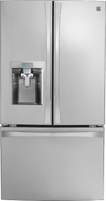 Product Image - Kenmore Elite 74043
