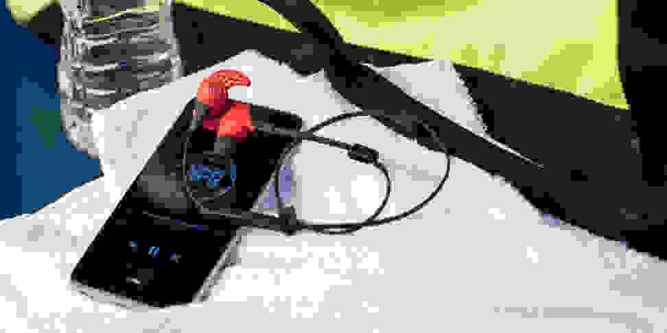 Jaybird X2 Wireless Sports