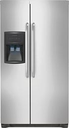 Product Image - Frigidaire FFHS2313LE