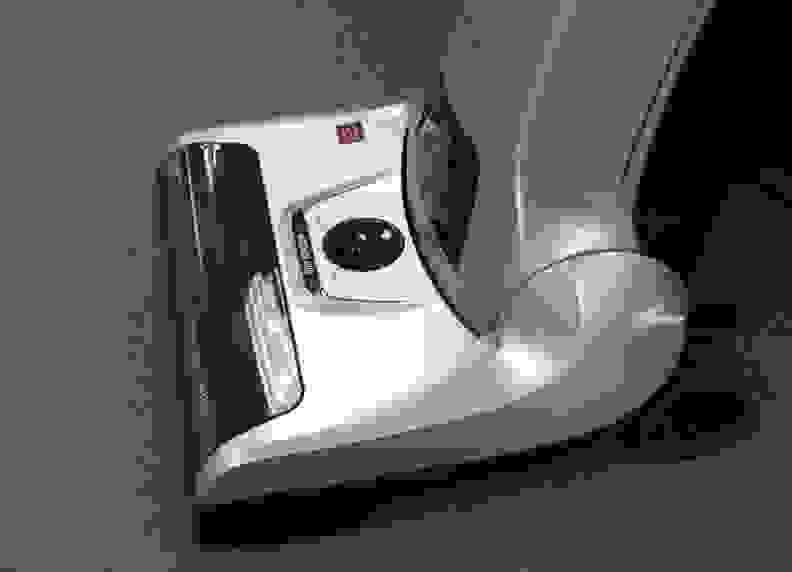 Kenmore-31150-powerbrush.jpg